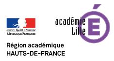 Lycée Professionnel Normandie-Niemen